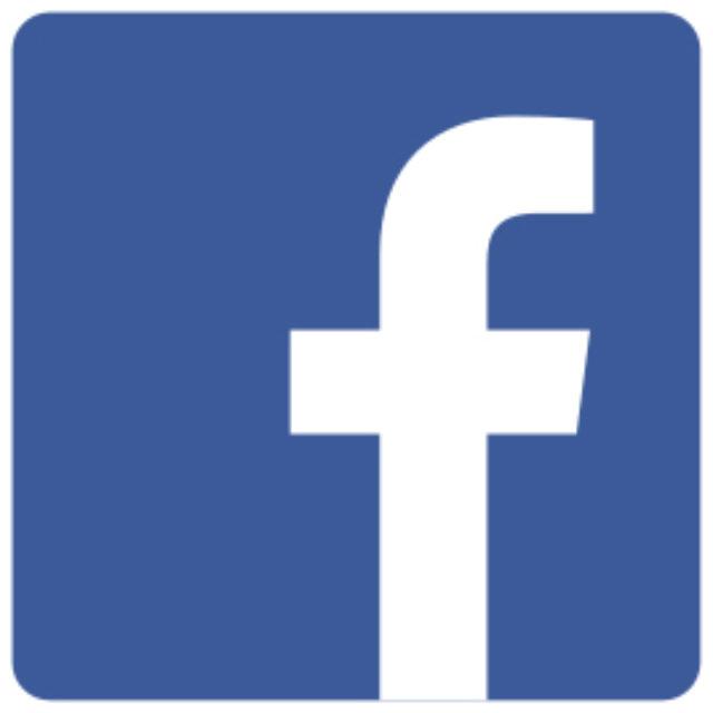 HOPPE sur Facebook
